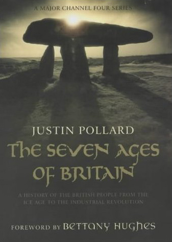 The Seven Ages of Britain