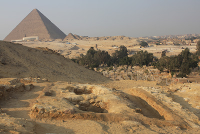http://heritage-key.com/HKimages/013/egypt_workmen.jpg