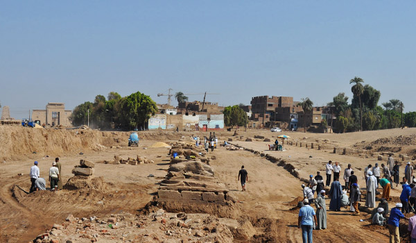 avenue-of-sphinxes-new-road-discovered