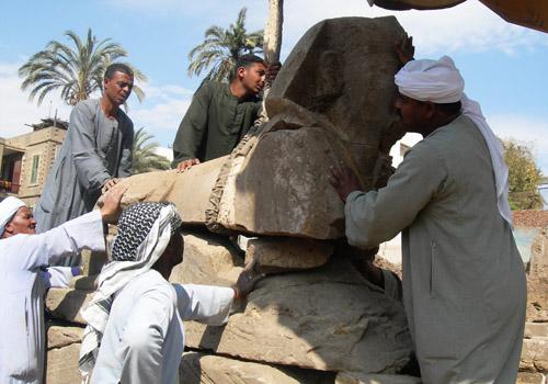 avenue-of-sphinxes-restoration