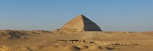 dashur_bent_pyramid