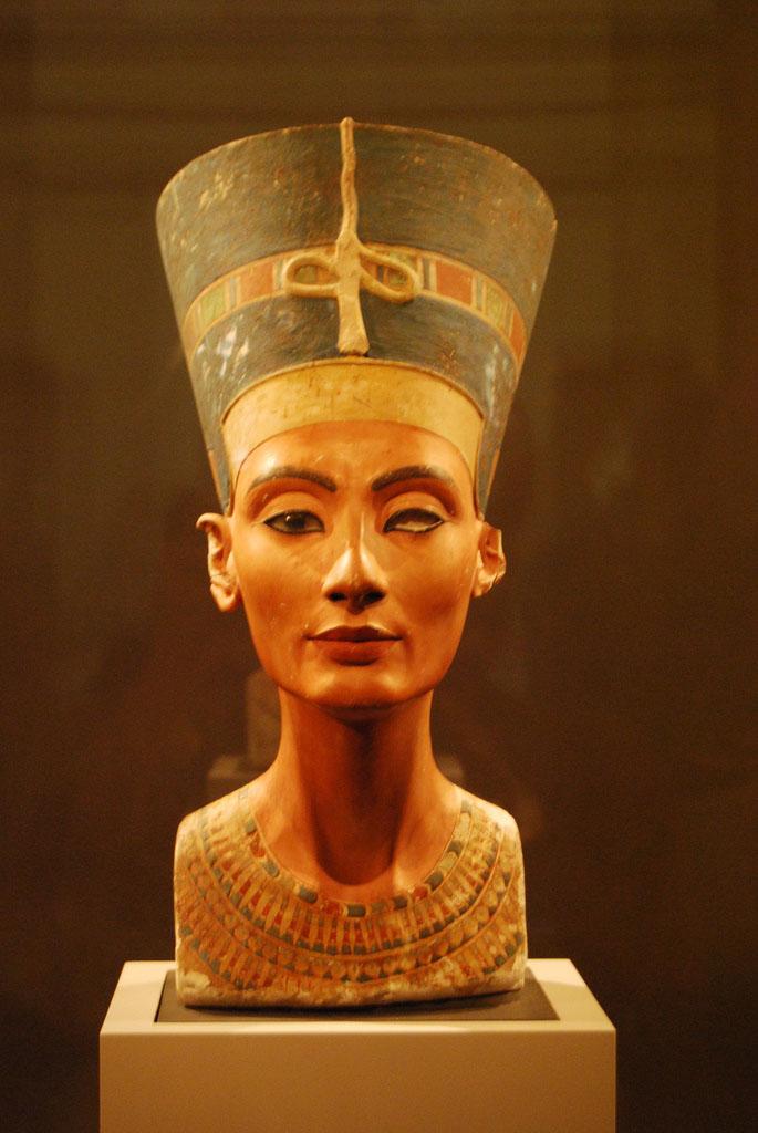 egypt_nazi3
