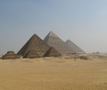 geopolymer_article_pyramids_edit.jpg