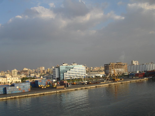DSC05527-Alexandria