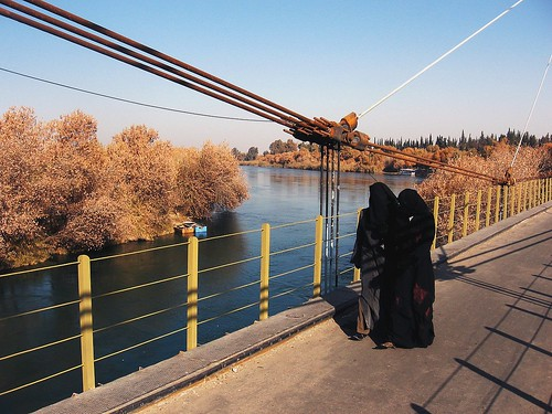200712_syria-68