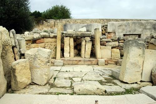 Tarxien (9)