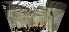 neues conference pano 1 full