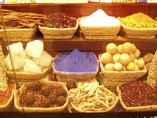 sinai spices sharm el-sheik