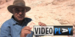 Dr Hawass Tells About the New Inscribed Finds from the Valley of the Kings