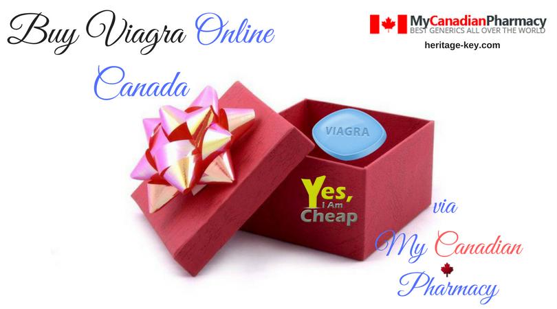 Buy Viagra Online Canada